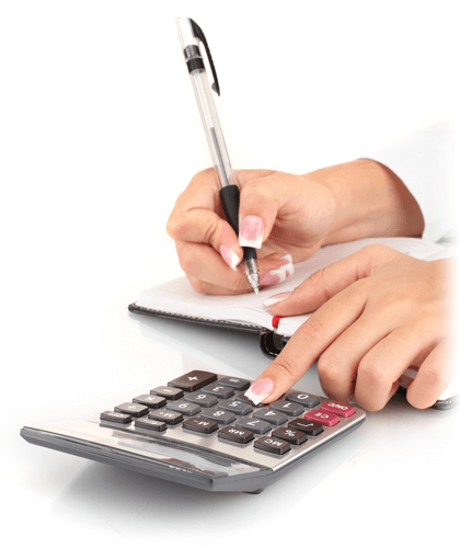 TaxWise s.r.o. - mzdové účtovníctvo