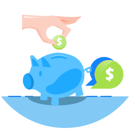transparentné ceny