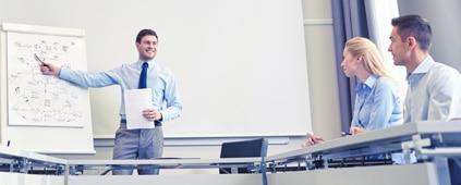vzdelávanie - odber noviniek