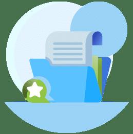 ikonka dokumentov