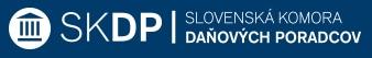 logo webbanner